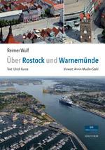 SU_Ueber_Rostock_Warnemuende150