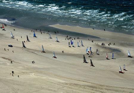 Strandsegler_web